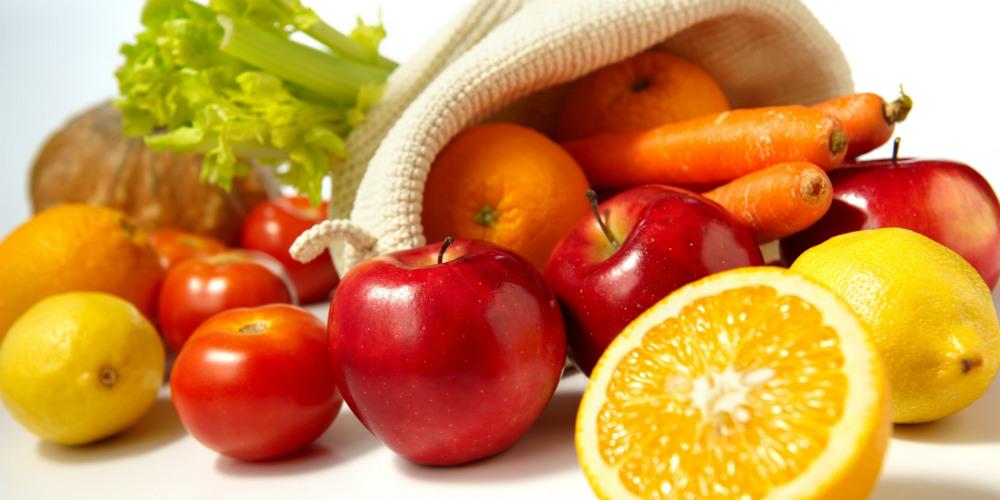 Az egészség megőrzésének 10 parancsolata