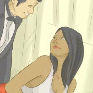 10 elfelejtett férfi illemszokás, amelyet minden nő visszasír