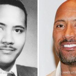 20 világsztár, akik röhejesen néztek ki a húszas éveikben