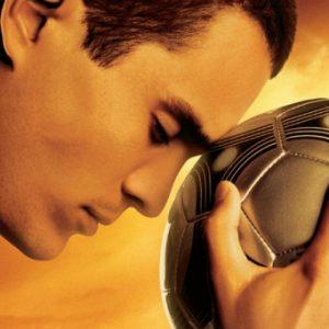 10+1 focis film, amit látnod kell, ha igazi futballrajongó vagy