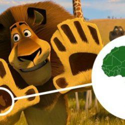 10 elképesztő rajzfilmes utalás, amit biztosan nem vettél észre