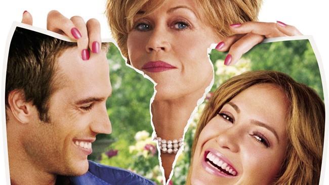 Anyád napja (2005)