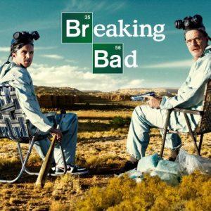 A valaha volt 10 legjobb sorozat az IMDB szerint