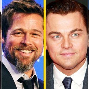 16 színész, akit teljesen új megvilágításba helyez a szakáll