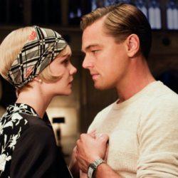 A 10 legszebb szerelmes film