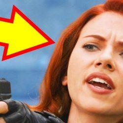 A 18 legfurcsább filmes baki, amit alig veszel észre