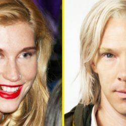 10 híresség, akik régen nem feleltek meg a hollywoodi szépségideáloknak