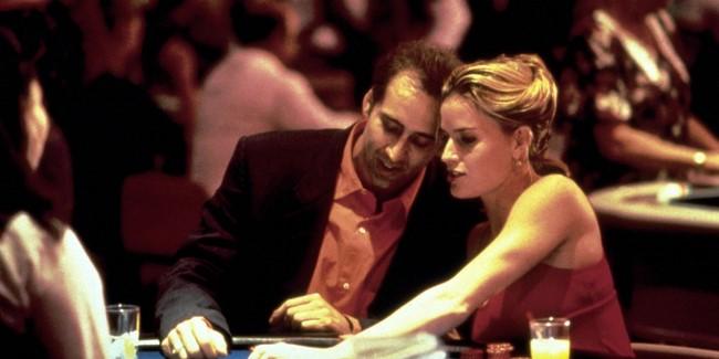 Las Vegas, végállomás(1995)