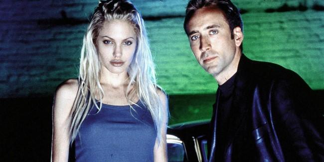 Tolvajtempó(2000)
