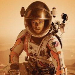 A 7 legjobb űrhajós film