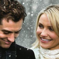 10 gyönyörű film a határokon átívelő szerelemről