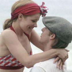 10 film, amelytől patakokban folynak a könnyeid