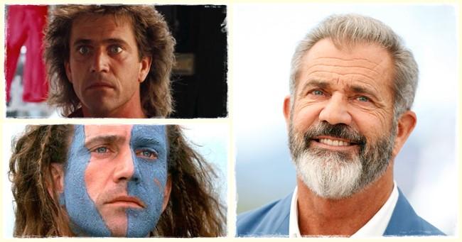 A 10 legjobb Mel Gibson film, amit neked is látnod kell