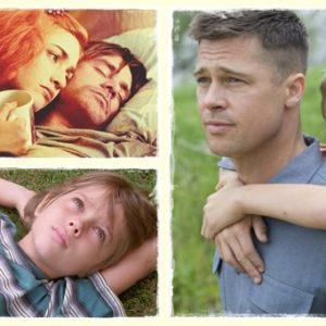 15 filozofikus film a 21. századból, amit vétek lenne kihagyni