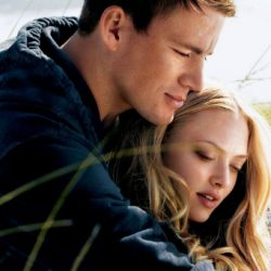 14 legjobb érzelmekkel teli film, amit látnod kell