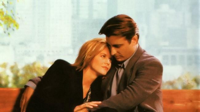 Ha a férfi igazán szeret (1994)