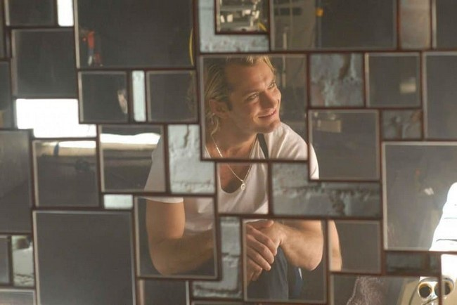Mesterdetektív (2007)