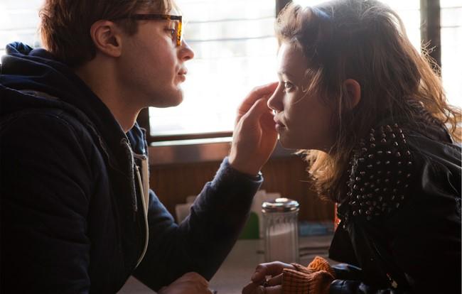 A szem tükrében (2014)