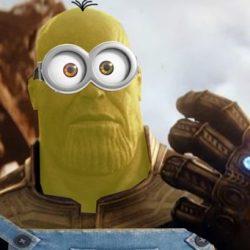 Az internet népe már a Bosszúállók előtt kivégezte Thanost