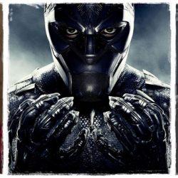 8 film, amiért érdemes lesz moziba menni februárban
