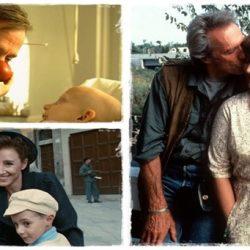 10 csodálatos film, mely garantáltan meg fogja érinteni a szívedet