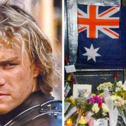 14 színész, aki úgy halt meg hirtelen, hogy még be se fejezte a filmjét
