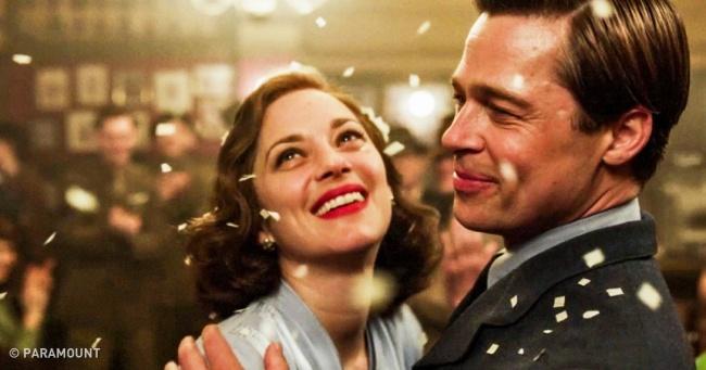 10 kiváló film, amit csak nagyon kevesen ismernek