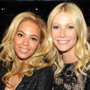 7 ritka fotó hírességek meglepő barátságáról