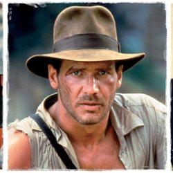 Harrison Ford és további 11 sérülésre hajlamos filmsztár