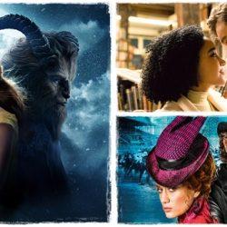 A 7 legjobb romantikus film 2017-ből, amit vétek lenne kihagyni