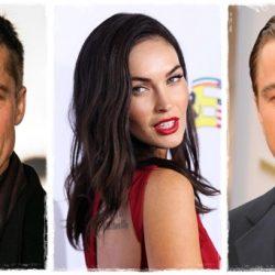 20 híresség, akiről nem is tudtad, hogy mentális zavarban szenved