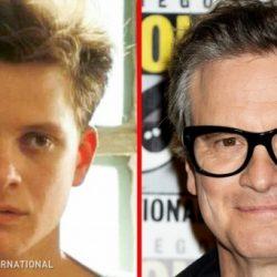 16 színész, akinél lehetetlen eldönteni, hogy fiatalon, vagy idősebb korban sármosabb