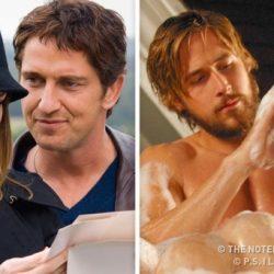 14 csodaszép romantikus történet, ami bárcsak igaz lenne