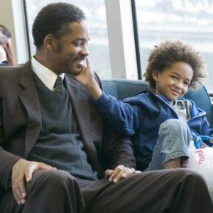 13 film apákról apáknak, amit egyszer meg kell nézned