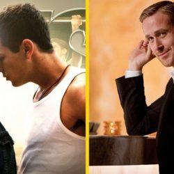 7 romantikus film, ami miatt a nők magasra tették a lécet férfiak terén