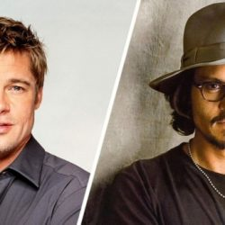 8 kivételes színész, akik még nem kapták meg a jól megérdemelt Oscar-díjukat