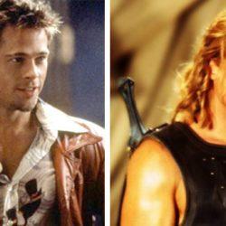 9 színész, akik gonosz és jó szerepben is brillíroznak