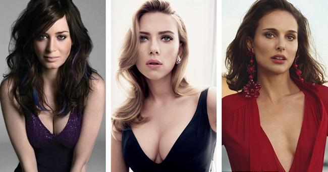 10 színésznő, akik briliánsan alakítottak történelmi személyeket