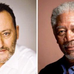 10 tehetséges színész, aki 40 éves kora után lett híres