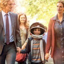 14 film a közelmúltból, amit még nem láttál, pedig kellett volna