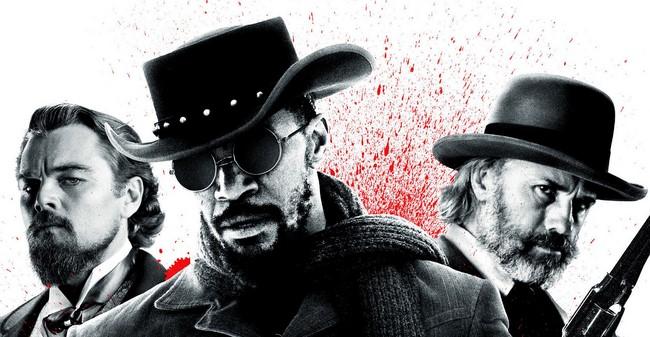 Django elszabadul /2012/