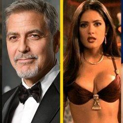 25 híres színész a 90-es évek filmjeiben és most