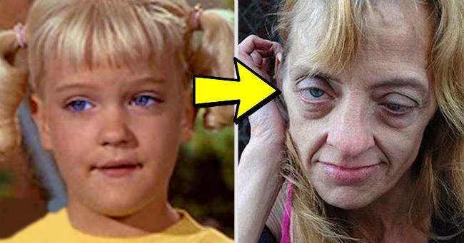 15 gyerekszínész, akire ma már rá sem ismernél