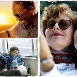 10 lélekemelő film, amiből erőt meríthetsz