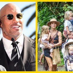 12 híresség, aki élő példa arra, hogy a karrier és a család összeegyeztethető