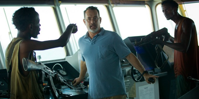 Phillips kapitány (Captain Phillips, 2013)