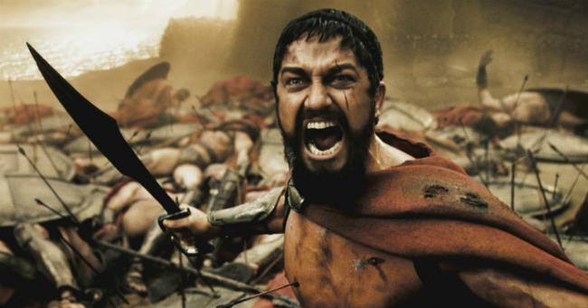 10 film, ami meghamisította a történelmet