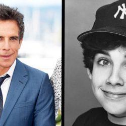 15 hollywoodi híresség, akire rá sem ismernél fiatalon