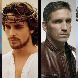 14 híres színész, aki alakította már Jézus Krisztust a filmvásznon