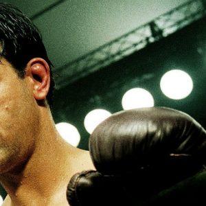 A 8 legjobb film sportolókról, igaz történetek alapján